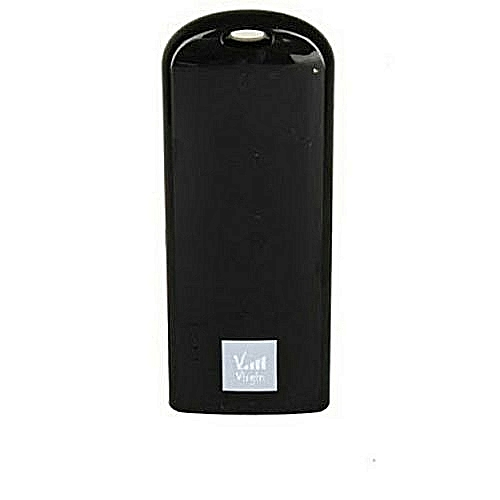 New Age 15,000mAh Power Bank