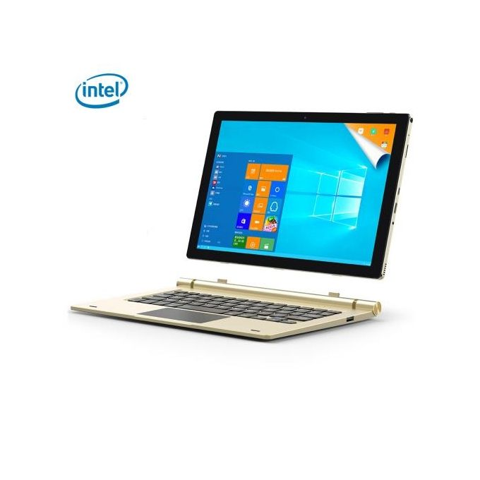 Teclast Tbook 10 S 10 1 Quot Tablet Windows 10 Android 5 1
