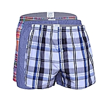 f65491a3a028 Boxer Shorts - Buy Boxers for Men Online | Jumia Nigeria