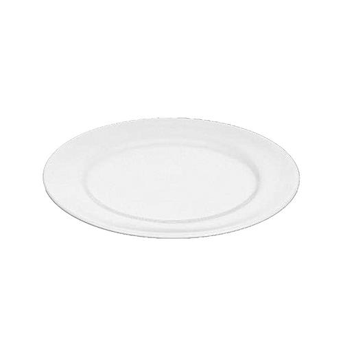 Wilmax Flat Plate