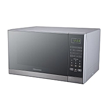 Buy Sharp Microwave Lowest Prices Jumia Nigeria