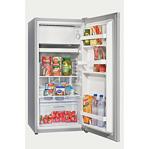 Single Door Refrigerator 100L