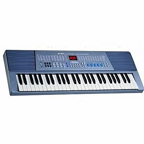 54-Keys-Learners-Keyboard-Piano-with-Adapter