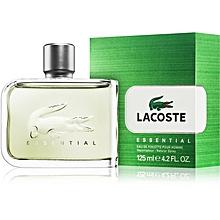 917e6e67c47 Lacoste Perfumes - Buy Kenzo Fragrances Online | Jumia Nigeria